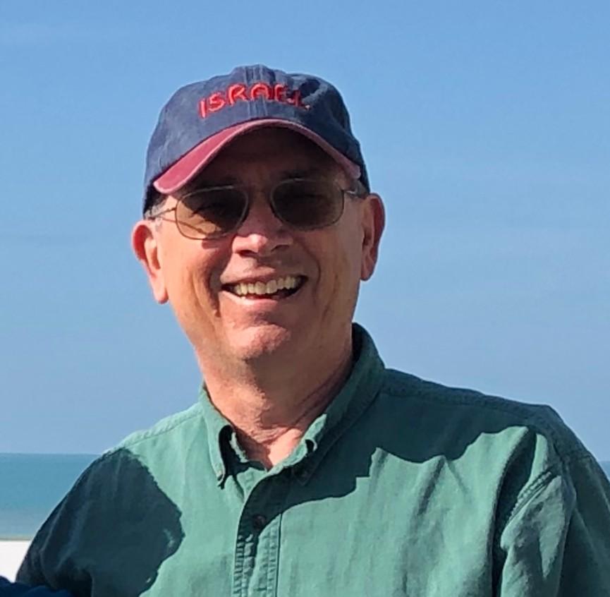 Dennis Fister