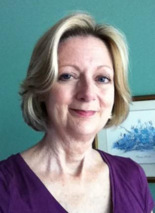Cathy Nazeer
