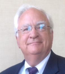 Kenneth E. Cham