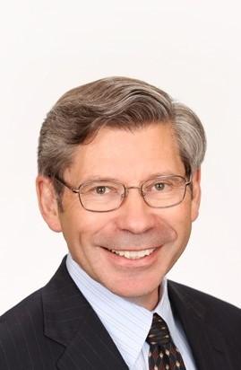 Craig D. Wildrick