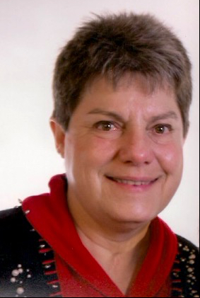 Dana Welsh Connon