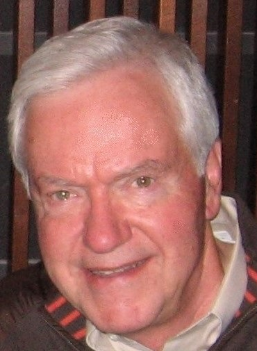 Michael O Tousey