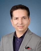 Adil Karamally