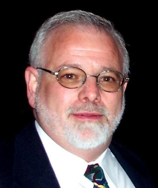 William F Orilio MHS, CHI