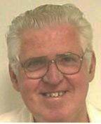 James T Fulton