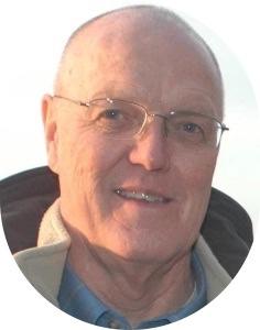 John Trenary