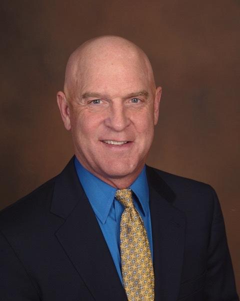 John C. Hope