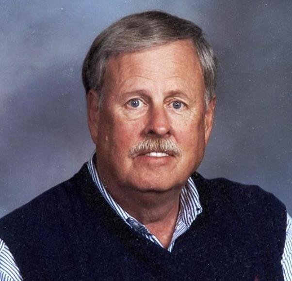 Tom FitzSimons