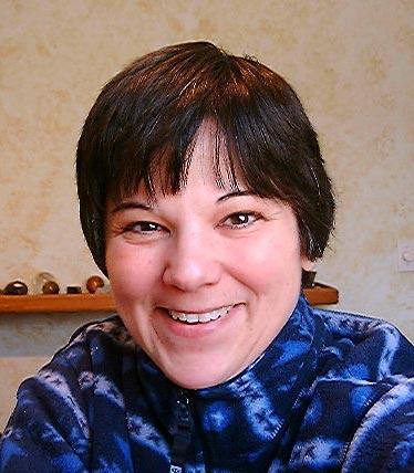 Susan M Obijiski