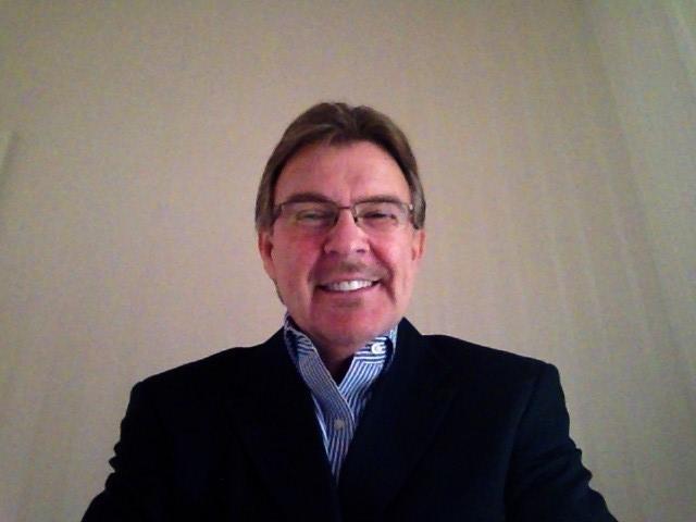 Steven John Galante