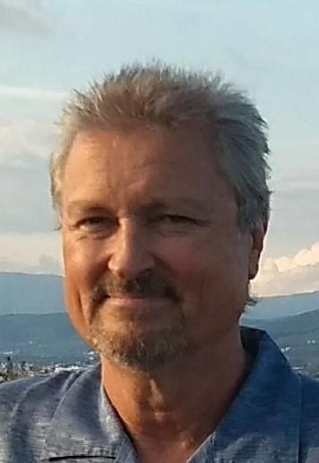 Tim D'Andrea