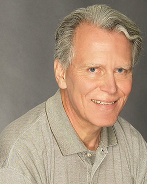Michael C Dillon