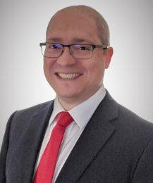 Carlos Enrique Mahecha