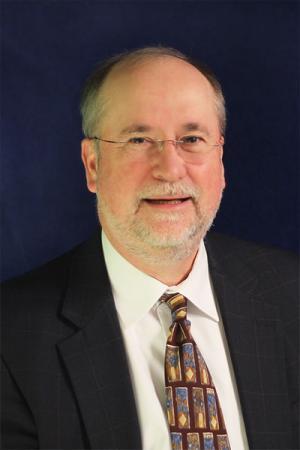 Steven M Moore