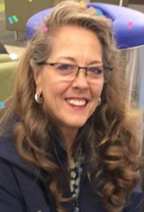 Karen Keefe