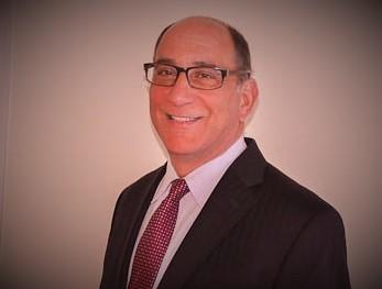 Mike Napolitano