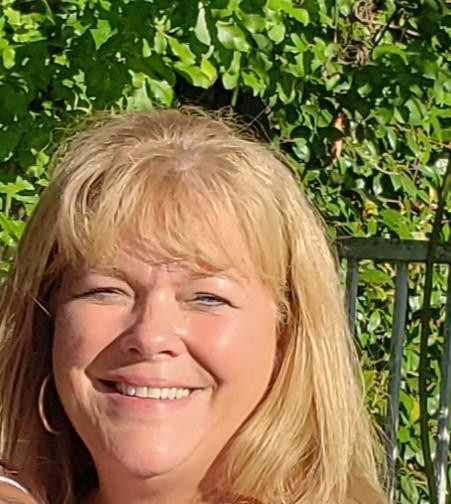Linda Stanfield