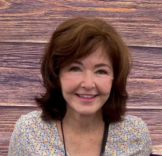 Michelle Gaudette