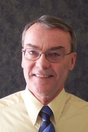 Bill Winton