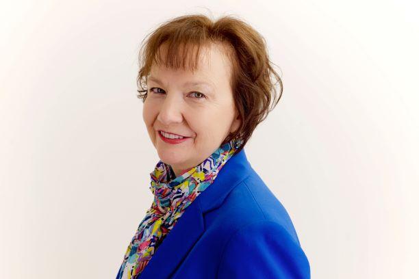 Sue Matton
