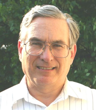 Daniel Waintroob