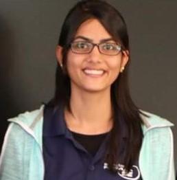 Pragya Mishra