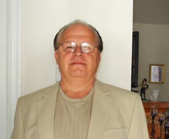 Richard Crivaro