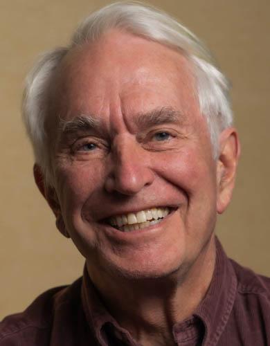 Fred C Stadler