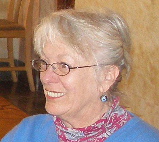 Elizabeth L Pou