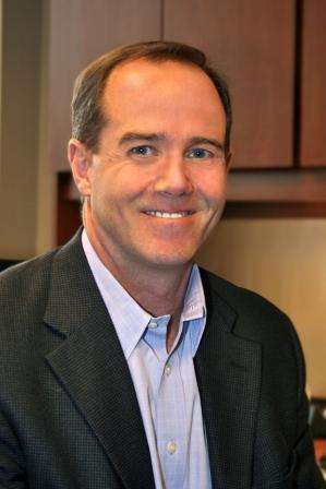 Joseph Hoffman
