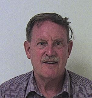 Graham Woerner