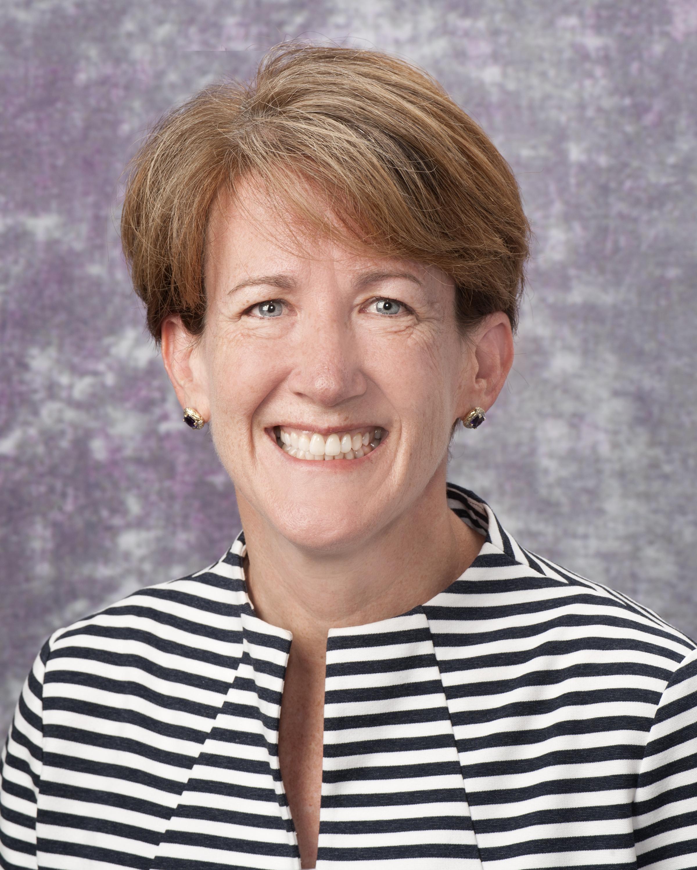 Kathleen Lokay Ellis