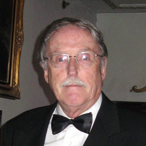 David Vale