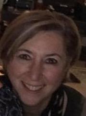 Andrea Settles
