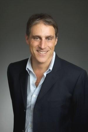 Steve Blaine