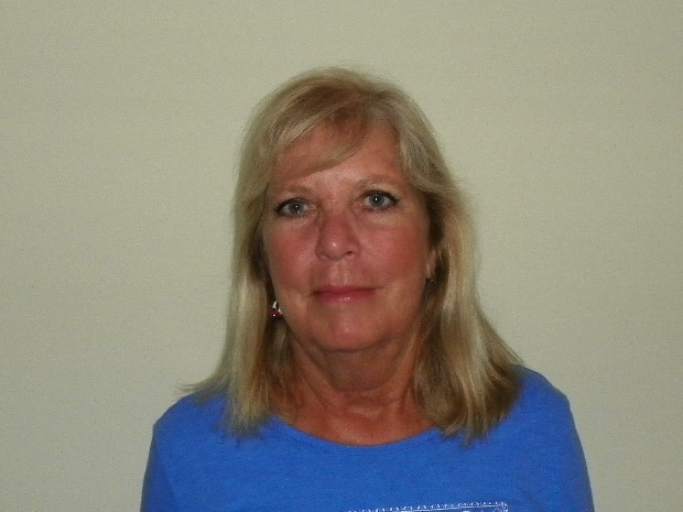 Janet Shellenberger