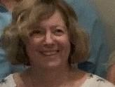 Geraldine Sturm