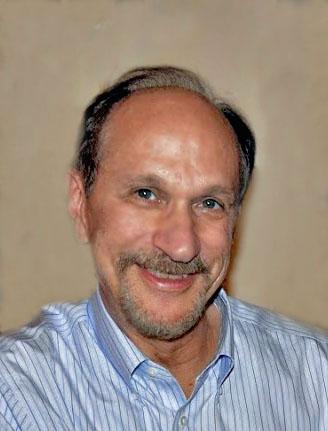 Gary Einhaus