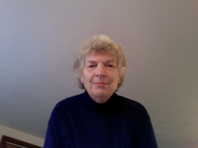 Valerie Kijewski
