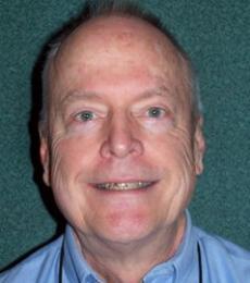 Francis J. Reynolds