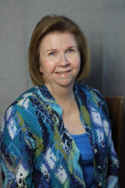 Linda S Parker
