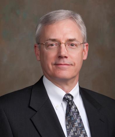 Ken Krummrich