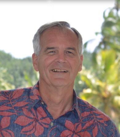 William R Walter
