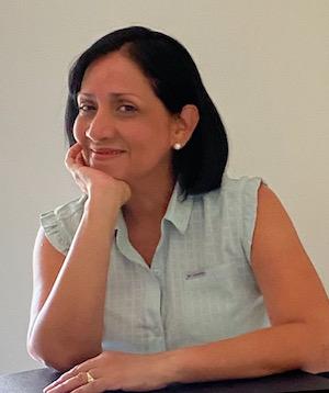 Bethsaida Narvaez