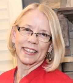 Sheila Bruhn