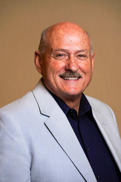 Larry Allen Hobbs