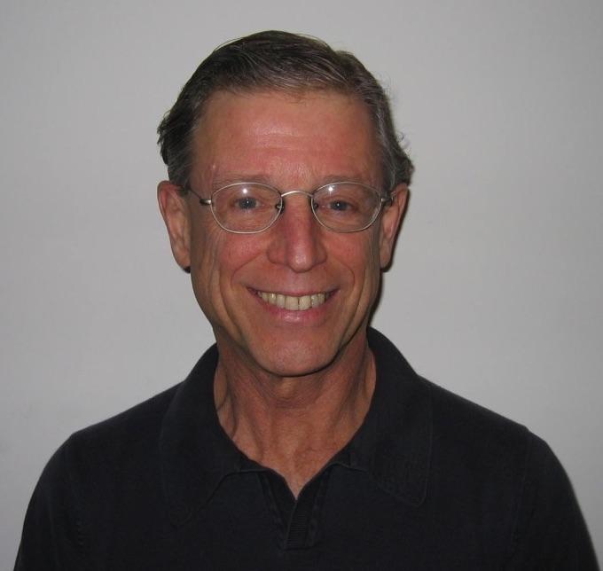 Ray Schaefer