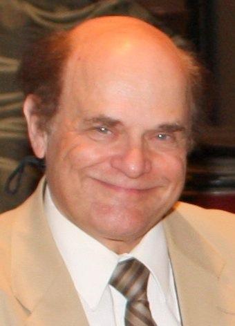 Paul A Mondello