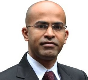Raam Sharma