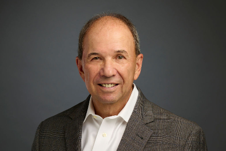 Stan Segal